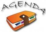 CALENDRIER Agenda-150x106