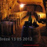 breze-13-05-2012-150x150
