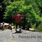 pentecote-2010-150x150