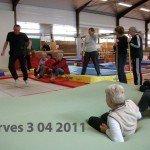 terves-3-04-2011-150x150